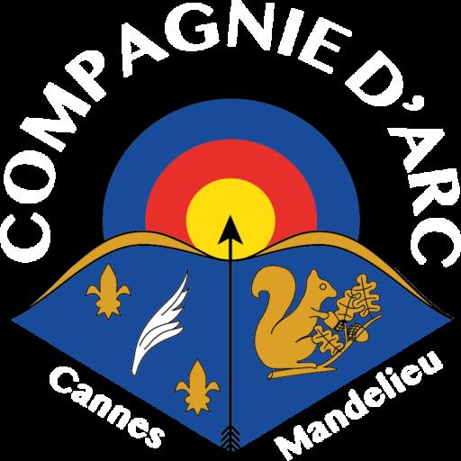 Compagnie d'Arc de Cannes Mandelieu